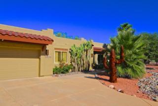 38252 N 5th St, Phoenix, AZ 85086