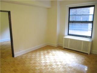 160 West 71st Street #3V, New York NY