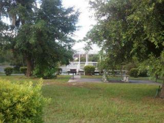 100 Prince Royal Lane, Savannah GA