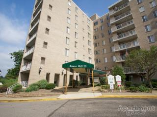 1170 Bower Hill Rd, Pittsburgh, PA 15243