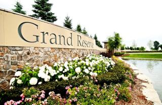 Grand Reserve by Del Webb