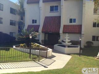 6350 Genesee Avenue #101, San Diego CA
