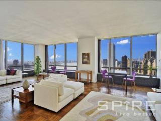 620 West 42nd Street #7166B, New York NY