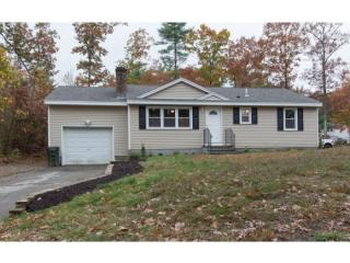 103 Old Derry Rd, Londonderry, NH 03053