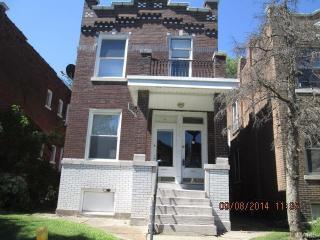 3717 Bamberger Ave, Saint Louis, MO 63116
