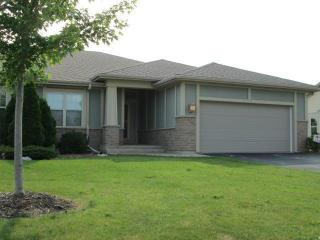 W153S7117 Rosewood Dr, Muskego, WI