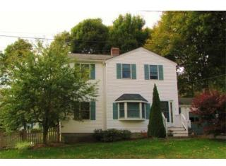2 Nelwood Ter, Beverly, MA 01915