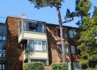80 Ora Way #307G, San Francisco, CA 94131