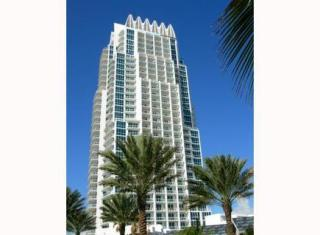 50 S Pointe Dr #LOFT4, Miami Beach, FL