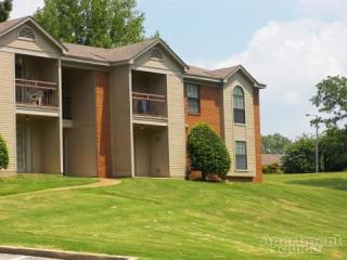 1835 Sycamore View Rd, Memphis, TN 38134