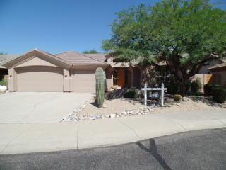10678 E Rosemary Ln, Scottsdale, AZ 85255
