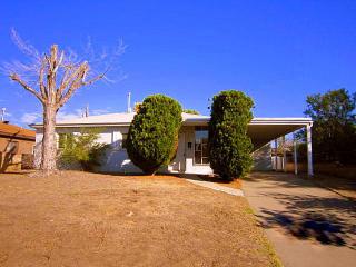 8903 Fairbanks Rd Ne, Albuquerque, NM 87112