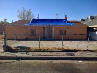 3416 Ross Ave Se, Albuquerque, NM 87106