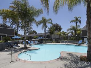 6540 Friars Rd, San Diego, CA 92108