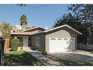 1224 Sherwood Avenue, Santa Clara CA