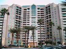 8775 Costa Verde Blvd, San Diego, CA 92122