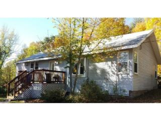 16 Stage Rd, Atkinson, NH 03811