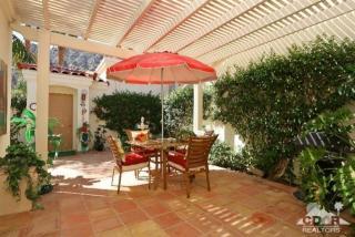 55460 Riviera, La Quinta, CA 92253