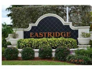 4033 Eastridge Drive, Pompano Beach FL