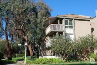 254 Sequoia Ct #35, Thousand Oaks, CA 91360