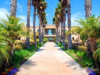 3883 Ingraham St, San Diego, CA 92109