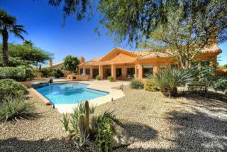 12449 N 91st Way, Scottsdale, AZ 85260