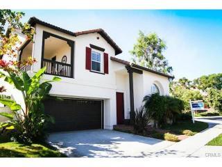 20 Camino Silla, San Clemente, CA 92673