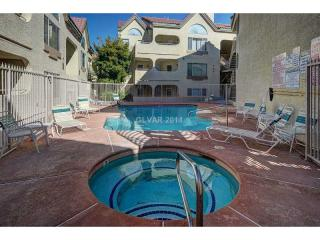 701 Capri Dr #9C, Boulder City, NV 89005
