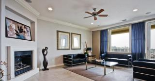 Jade at Monte Vista Villas by Discovery Homes