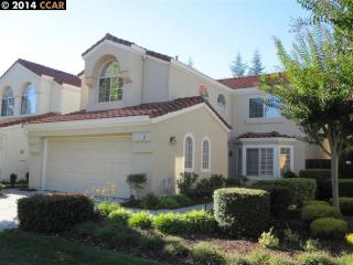 3070 Wrangler Rd, San Ramon, CA 94582