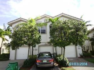 3225 Laurel Ridge Circle, Riviera Beach FL