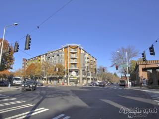 12508 Lake City Way Ne, Seattle, WA 98125