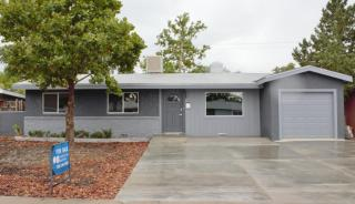 10512 Aspen Ave NE, Albuquerque, NM 87112