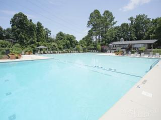 3904 Providence Rd, Charlotte, NC 28211