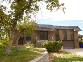1454 S 1500 E, Bountiful, UT 84010
