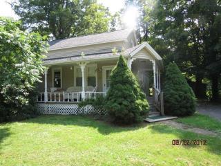52 Bloom St, Gilbertsville, NY 13776