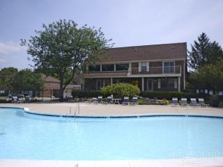 2629 Plaza Dr, Indianapolis, IN 46268