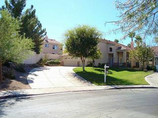1885 Sunset Ridge Ter, Henderson, NV 89012