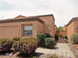 167 N Crescent Bell Dr, Green Valley, AZ 85614