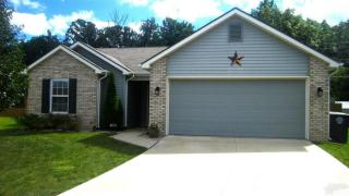 7808 Noble Ridge Pl, Fort Wayne, IN 46825