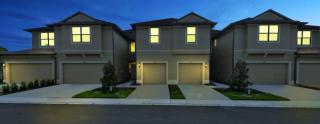 Bay Isle Landings by Ryan Homes