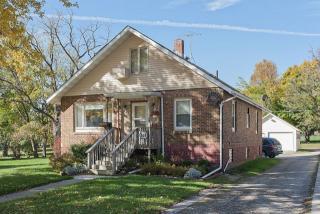 510 N Frederick Ave, Oelwein, IA 50662
