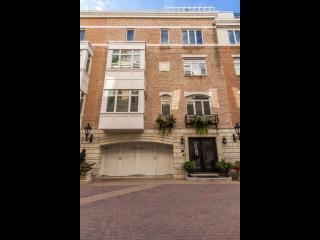 603 Ponte Villas North 152, Baltimore MD