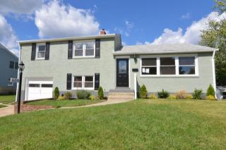 600 Arlewood Road, Catonsville MD