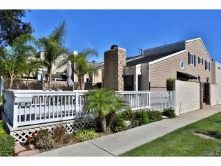 602 16th St, Huntington Beach, CA 92648