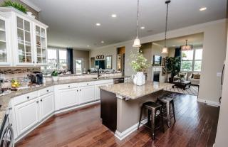 The Haven by Pulte Homes