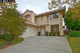 780 Lakemont Pl #8, San Ramon, CA 94582