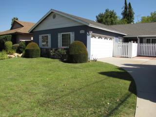10362 Eton Avenue, Chatsworth CA