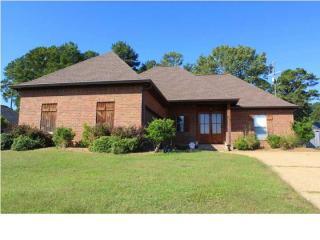 118 Choctaw Bnd, Clinton, MS 39056