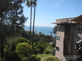 5060 La Jolla Blvd, San Diego, CA 92109